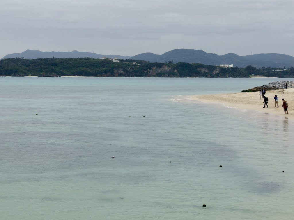 Kouri-jima