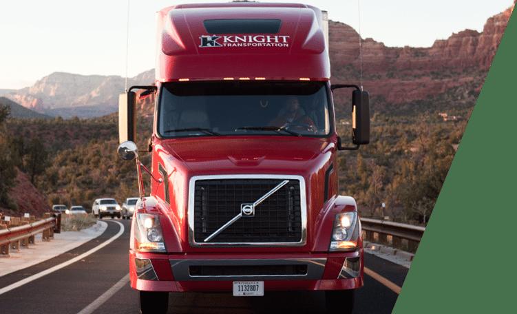 img-truck-independent-contractors