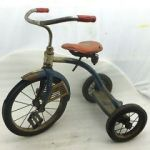 156872976_-vintage-tricycle-bicycle-bike-mid-century-peday-car-.jpg