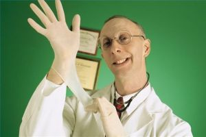 201471952711_article-new-thumbnail-ehow-images-a01-v7-ci-see-proctologist-800x800-jpg