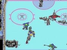 Mutant-League-Hockey-280x210