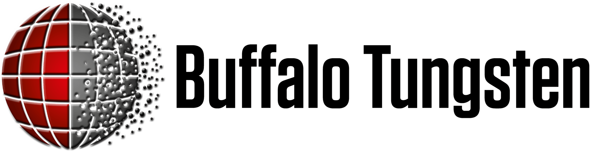 https://i1.wp.com/drivendigital.us/wp-content/uploads/2020/04/Buffalo-Tungsten-Logo-Horizontal-2048x525-1.png?ssl=1