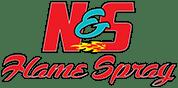 NNSFlame-header
