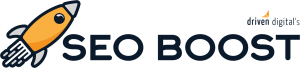 seo boost logo 2