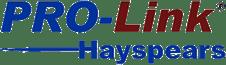 https://i1.wp.com/drivendigital.us/wp-content/uploads/2021/08/Hayspears_Logo_Small.png?ssl=1