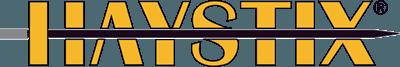 https://i1.wp.com/drivendigital.us/wp-content/uploads/2021/08/haystix_logo.png?ssl=1