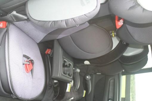 XC REAR SEAT 2