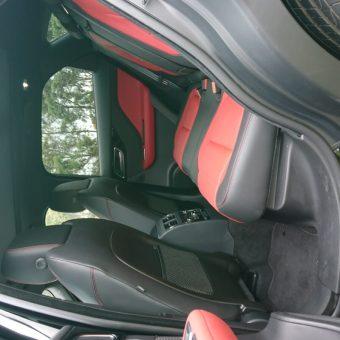 fpace rear seat 2