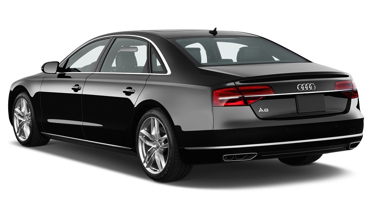 Audi A8 L 2017 Price In Pakistan Specs New Model Features