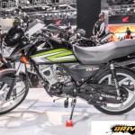 Honda Cg Dream 125cc 2018 Price In Pakistan New Shape Pics