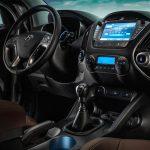 Hyundai Tucson 2021 Price In Pakistan Release Date New Model Specs