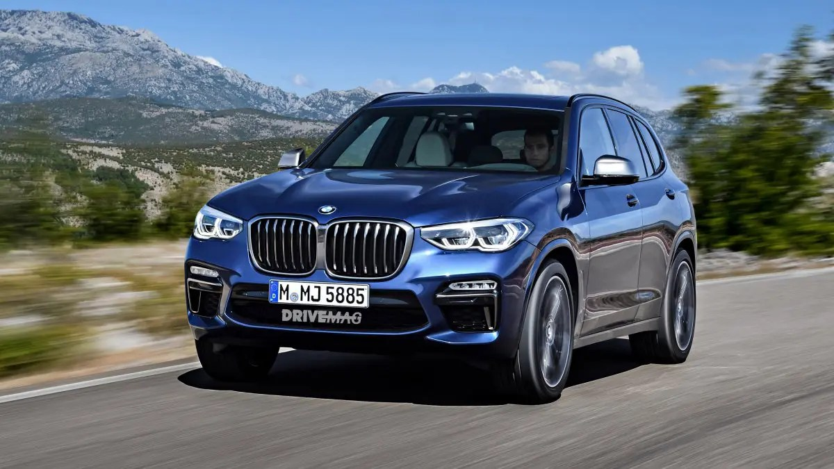 These are all of the pricing for bmw automobiles that are sold. Bmw X5 2019 Price In Pakistan Release Date Specs Features Fuel Consumption Pictures