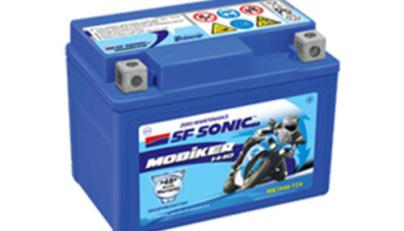 Best Car Dry Battery Brands In Pakistan 2019 Price