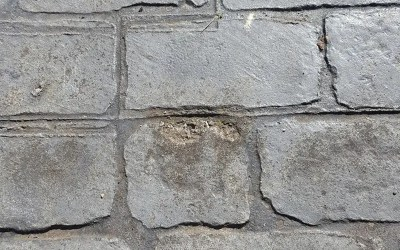 Concrete Driveway Repairs – Bristol