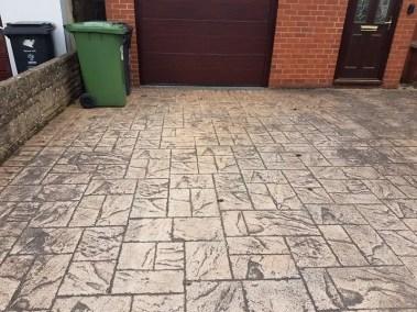 drive-revival-wiltshire-repair-imprinted-concrete-1