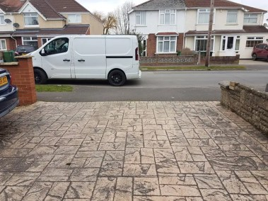 drive-revival-wiltshire-repair-imprinted-concrete-2