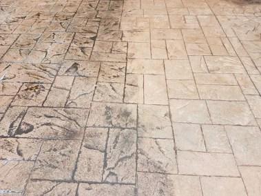 drive-revival-wiltshire-repair-imprinted-concrete-3