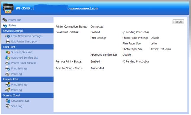 https://i1.wp.com/driverfresh.com/ru/wp-content/uploads/sites/3/2017/11/Epson-Connect-Printer-List.png?resize=645%2C388&ssl=1