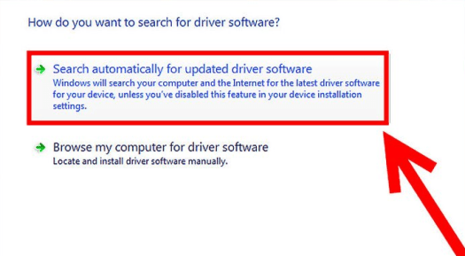 Update-Drivers-for-Windows-10-manually