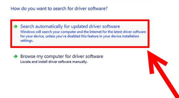 Find-and-Update-Drivers-for-Windows-10-manually