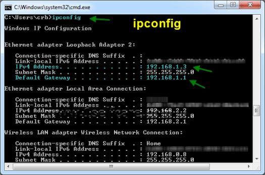 ipconfig_