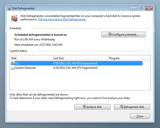 slow-pc-disk-defrag
