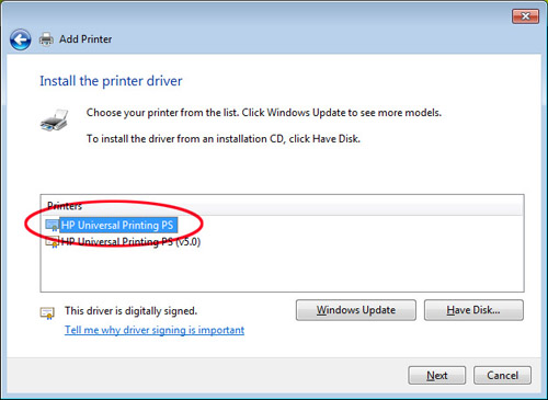 how to fix hp printer drivers windows 10 issues driver restore rh driverrestore com HP Officejet All One Printer HP ENVY Printer