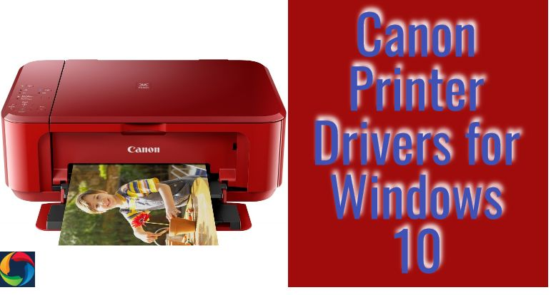 canon lbp 2900 printer driver free download windows xp