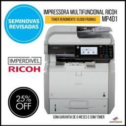 Ricoh DX 2330