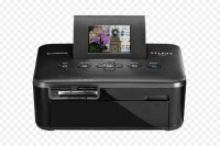 Canon SELPHY CP800 Driver