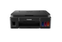 Canon Pixma G2501 Driver Software Download