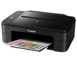 Canon Pixma TS3150 Driver Software Download