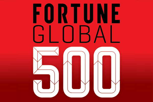 the fortune 500s 10 biggest healthcare companies fortune - HD2880×1920