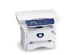 Xerox Phaser 3100MFP Printer Drivers Download for Windows ...
