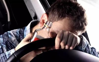 Alcohol and its effect on driving