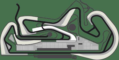 hotspots-racing-track