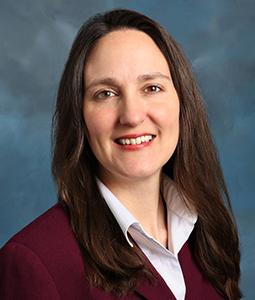 Christine Blake, PhD