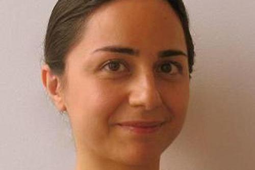 Mandana Arabi, MD, PhD