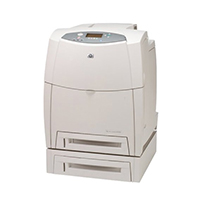 HP LaserJet 4650 Driver and Firmware for Windows - Mac