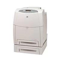 HP LaserJet 4650 Driver for Windows - Mac