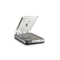 Samsung SCX-4220 Scanner Driver and Software Download