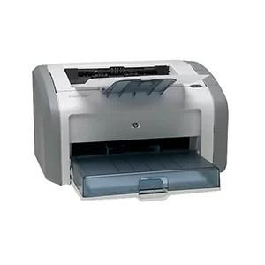 HP-LaserJet-1020-Drivers