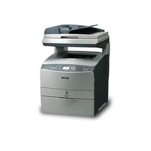 Epson-AL-CX11-Drivers-Print