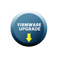 Epson-Firmware- Upgrade-Software