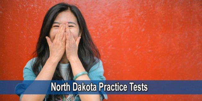 North Dakota Practice Tests - Photo by Andrea Piacquadio