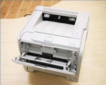 Download Hp Laserjet P2035 Driver Free Driver Suggestions