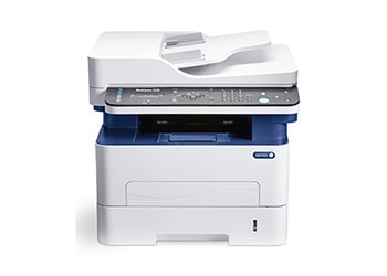 Download Xerox WorkCentre 3225 Driver Free | Driver ...