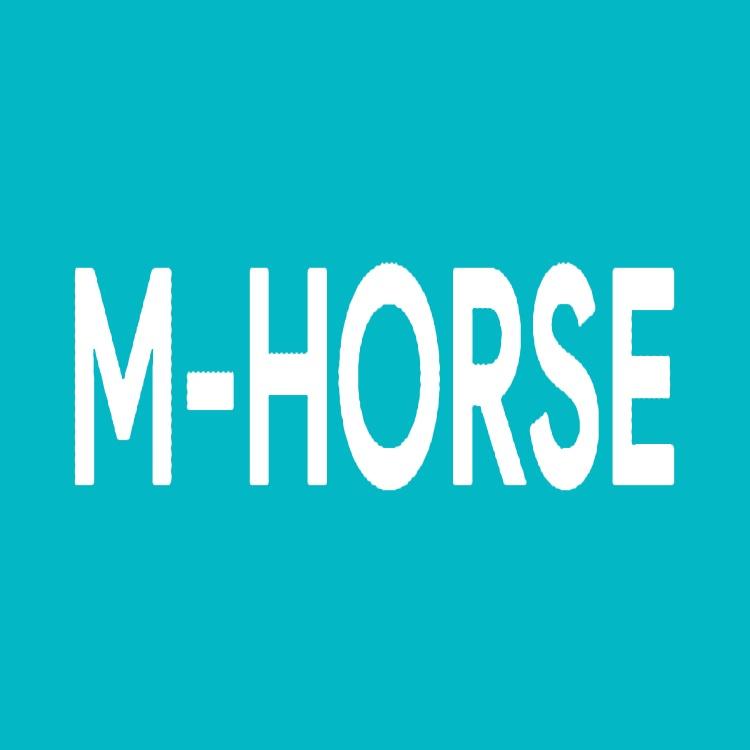 m-horse drivers