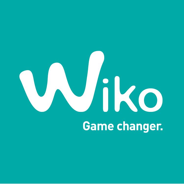 wiko usb drivers
