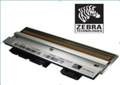 đầu in mã vạch zebra ZT230
